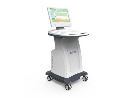PRS精神压力分析仪台车式