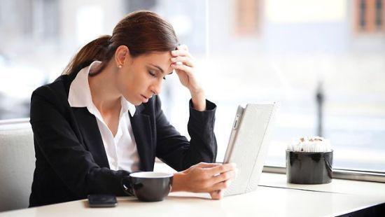 精神压力测试仪介绍缓解秋燥的方法