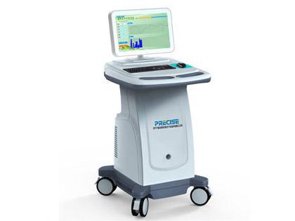 精神压力分析仪数据传输模块